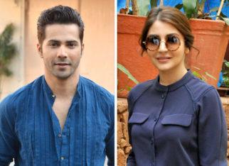 WOW! Varun Dhawan and Anushka Sharma to pair up for YRF's Sui Dhaaga- Made in India