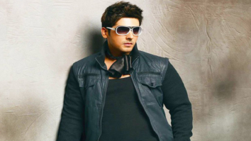 Zayed Khan to make his debut on small screen