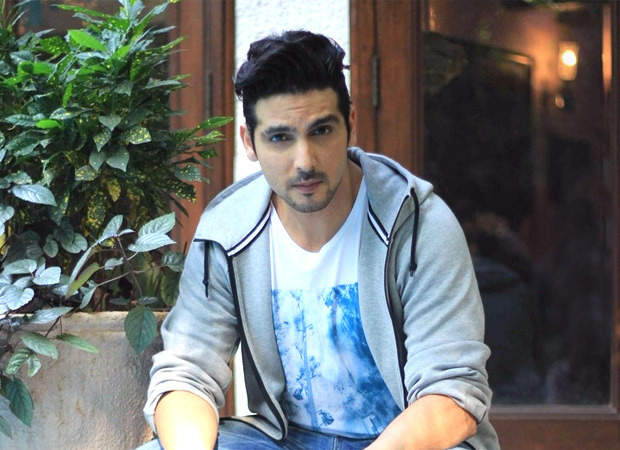 Zayed Khan to make television debut, director Siddharth P. Malhotra speaks for the first time