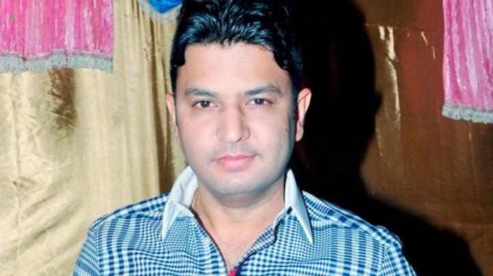 Bhushan Kumar REVEALS About Akshay Kumar's Mogul & Baadshaho   IIFA New York