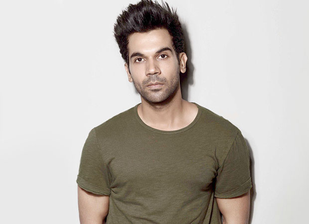 """Content has become the king and it's a very exciting time to be an actor"" – Rajkummar Rao"