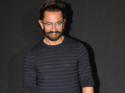 Aamir Khan1 (4)
