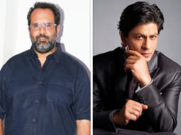 Aanand L Rai asserts that Shah Rukh Khan will win his audience again with his film news