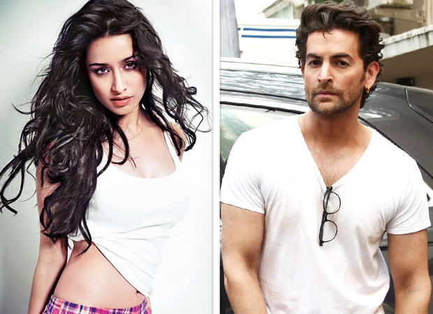 After Shraddha Kapoor and Neil Nitin Mukesh, these actors too are a part of Prabhas' Saaho