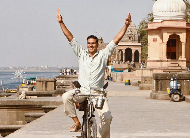 Akshay-Kumar-supports-Padman
