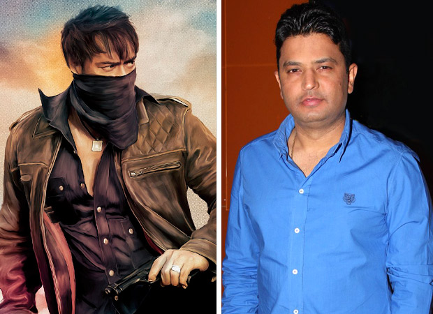 Baadshaho's release deferred Producer Bhushan Kumar clarifies