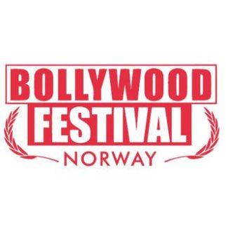 Bollywood Festival Norway 201711