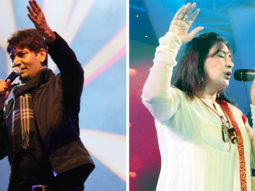 Bollywood Musical Night At Bollywood Festival Norway On September 9