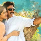 Box Office Akshay Kumar's Toilet - Ek Prem Katha on rampage, scores a terrific 12 crore on Monday