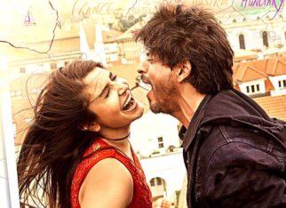 Box Office Jab Harry Met Sejal Day 17 in overseas