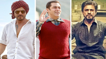 Box Office Jab Harry Met Sejal fails to beat Tubelight and Raees; registers the 4th highest opening day of 2017