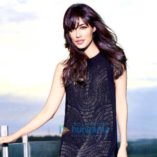 Celebrity Photos of Chitrangda Singh