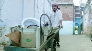 Dialogue promo Mr. Kabaadi (1)