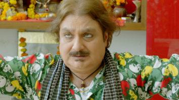 Dialogue promo Mr. Kabaadi (4)