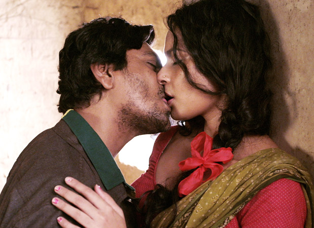 Did Babumoshai Bandookbaaz seal Nihalani's fate at the CBFC