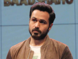 Emraan Hashmi Opens Up About His Flop Films And Confesses To Having Positive Feeling About Baadshaho