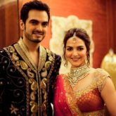 Esha Deol to tie the knot again