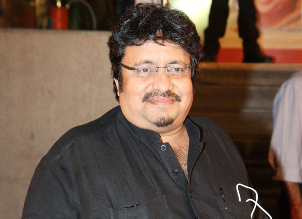 Hera Pheri 3 director Neeraj Vora is battling coma for past 10 months; film put on hold News