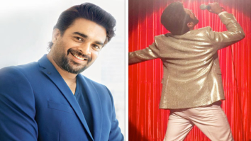 Here's the real reason why R Madhavan opted out of Aishwarya Rai Bachchan- Anil Kapoor starrer Fanney Khan