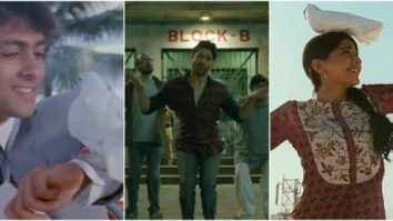 Here are 5 Bollywood Films where a Kabootar has played an important role!
