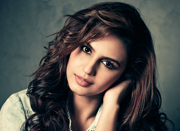 Huma Qureshi talks about Partition 1947 and whether it would lead to controversies (2)