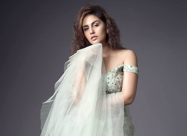 Huma Qureshi talks about Partition 1947 and whether it would lead to controversies