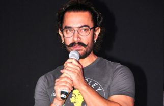 I Don't Think There Is Any Clash With Golmaal 4 Aamir Khan  Secret Superstar