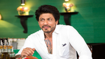 Jab Harry Met Sejal (33)