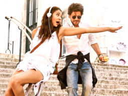 Jab Harry Met Sejal (35)