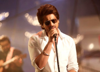 Jab Harry Met Sejal Day 20 in overseas