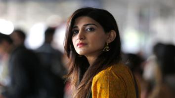 Lipstick Under My Burkha (7)