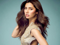 Celebrity Photos of Mahira Khan