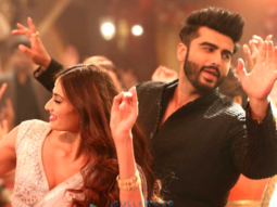 Movie Stills Of The Movie Mubarakan