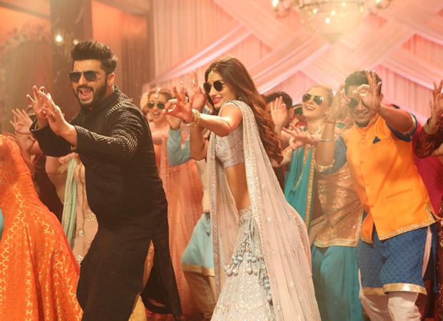 Box office mubarakan day 11 in overseas bollywood hungama - Box office bollywood hungama ...