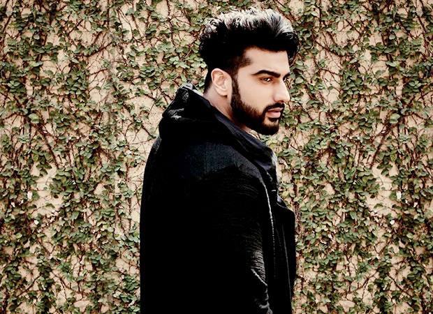 OMG! Arjun Kapoor walks out of Farzi