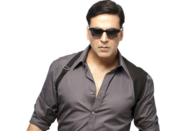 Post Toilet Ek Prem Katha Is Akshay Kumar The New Darling Of The Distributors Bollywood