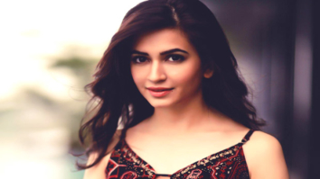 REVEALED Kriti Kharbanda is the leading lady in Yamla Pagla Deewana
