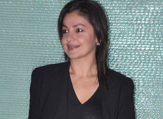 REVEALED Pooja Bhatt's Jism 3 will be bold love quadrangle starring three men and a woman