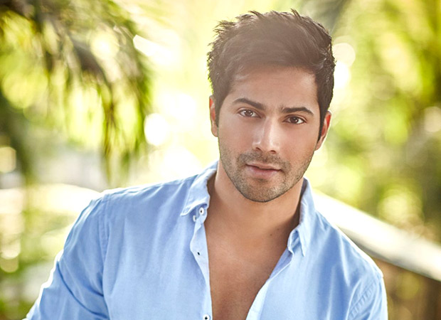 REVEALED Reason why the trailer of Varun Dhawan's Judwaa 2 has been delayed