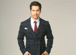 REVEALED The real reason why Varun Dhawan said no to Dangal director's next