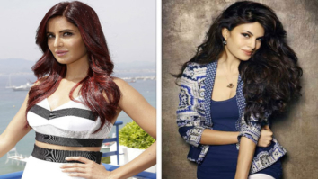 SCOOP How Katrina Kaif lost Race 3 to Jacqueline Fernandez