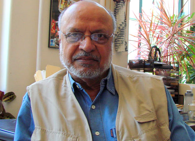 SHOCKING 'Sanskaari' Censor rules to stay as I&B Ministry yet to act on Shyam Benegal report submitted in June 2016