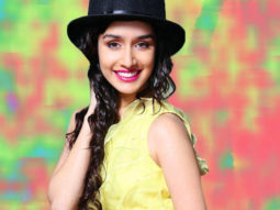 Shraddha Kapoor supports these underprivileged kids by making a donation news