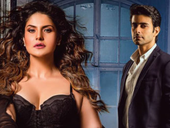 Theatrical Trailer Aksar 2 video