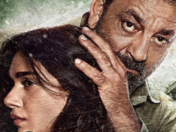 Theatrical Trailer Bhoomi