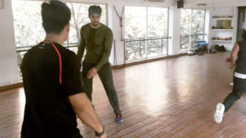 This-video-shows-how-Sidharth-Malhotra-prepped-for-the-action-in-A-Gentleman