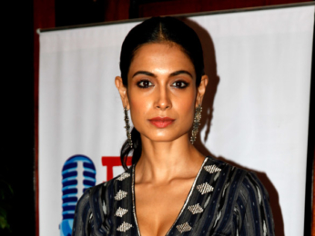 Tisca Chopra, Sarah Jane Dias and many more at Docplus Independence Day event