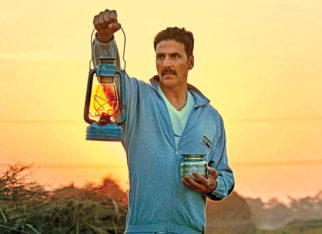 Toilet – Ek Prem Katha likely to end Day 7 with around Rs. 6-7 crores