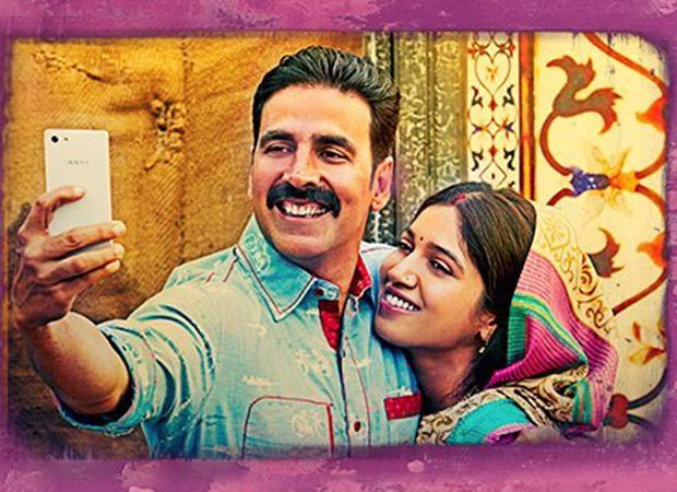 Toilet - Ek Prem Katha (4)