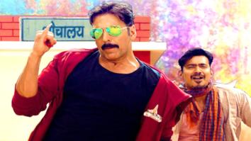 Toilet - Ek Prem Katha1 (6)